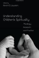Pdf Understanding Children's Spirituality