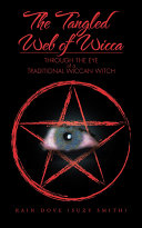 Pdf The Tangled Web of Wicca