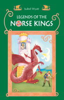 Legends of the Norse Kings ebook