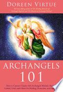 Archangels 101