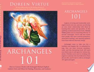 Download Archangels 101 Free Books - EBOOK