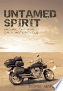 Untamed Spirit Pdf/ePub eBook