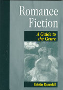 Romance Fiction