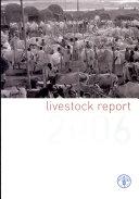 Livestock Report 2006