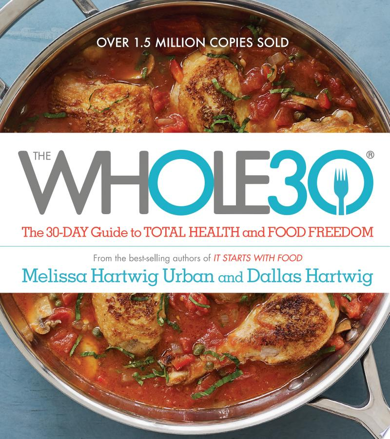 The Whole30 image