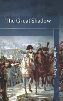 The Great Shadow Read Online