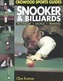 Snooker & Billiards