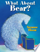 What About Bear