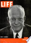 Jan 21, 1952