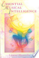 Essential Musical Intelligence