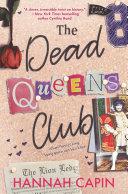 The Dead Queens Club [Pdf/ePub] eBook