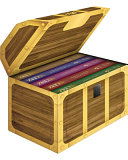 The Legend of Zelda  Legendary Edition Box Set Book