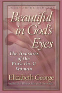 Beautiful in God s Eyes