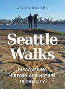 Seattle Walks [Pdf/ePub] eBook