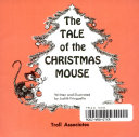 Tale of Christmas Mouse