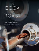 The Book of Roast