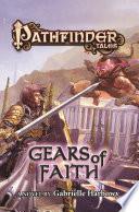 Pathfinder Tales Gears Of Faith