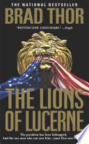 The Lions of Lucerne image