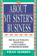 About My Sister s Business