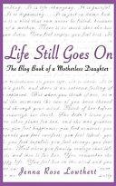 Life Still Goes On