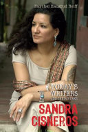 Sandra Cisneros Pdf/ePub eBook