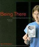 Being There ebook