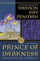 Prince of Darkness Pdf/ePub eBook