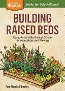 Building Raised Beds Pdf/ePub eBook