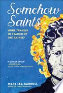 Somehow Saints
