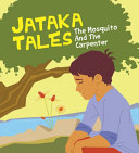 Pdf Jataka Tales the Mosquito and the Carpenter