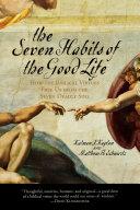 The Seven Habits of the Good Life [Pdf/ePub] eBook