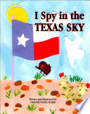 I Spy in the Texas Sky Online Book