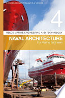 Reeds Vol 4  Naval Architecture for Marine Engineers