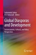 Global Diasporas and Development [Pdf/ePub] eBook
