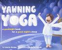 Yawning Yoga Book PDF
