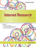 Internet Research Illustrated ebook