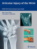 Articular Injury of the Wrist