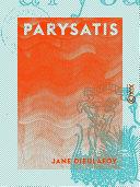 Parysatis