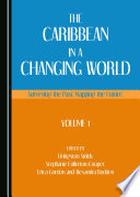 The Caribbean in a Changing World