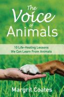 The Voice of Animals