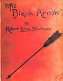 The Black Arrow [Pdf/ePub] eBook