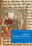 Arthur in Northern Translations