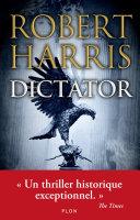 Dictator ebook