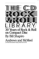 The CD Rock   Roll Library
