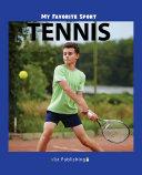 My Favorite Sport  Tennis