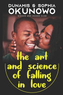 Pdf The Art And Science Of Falling In Love