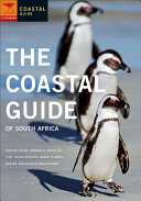 The Coastal Guide of South Africa
