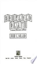 Brokered Death