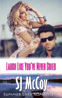 Laugh Like You've Never Cried