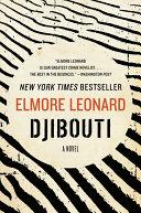 Djibouti [Pdf/ePub] eBook